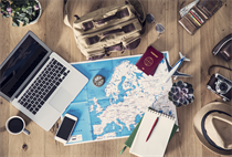 What does the future hold for incentive travel?