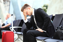 5 ways to bounce back from travel sickness