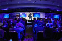 Case study: Close Brothers' Salesforce Conference
