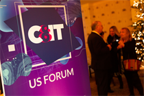 In pictures: C&IT US Forum 2019