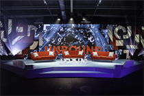 Case study: Unbound's festival of innovation
