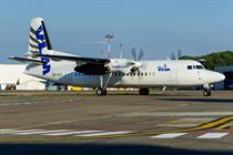 VLM Airlines launches new Southampton routes