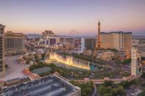 What to expect at this year's IMEX America in Las Vegas