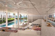 W Hotels to open Ibiza retreat in summer 2019