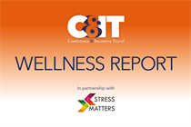 C&IT Wellness Report hub is now live
