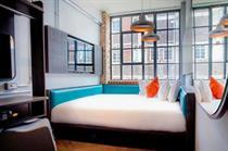 New Road Hotel set to open in Whitechapel