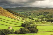 The best hotels, venues and activities in Yorkshire