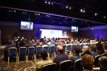 Tyneside welcomes international audience for ITI conference