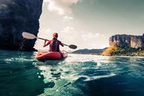 Event planners driven by 'adventure' report reveals
