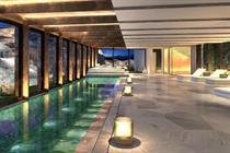Hotel Atlantis to open in Zürich in September