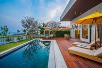 AVANI Resort in Hua Hin to open in November