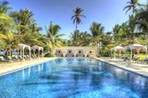 Hotel review: Baraza Resort & Spa