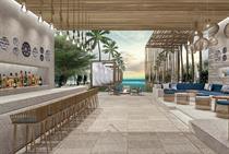 New Meliá hotel planned for 2021 on Phuket