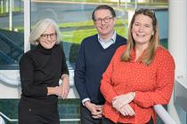 New board director for Worldspan