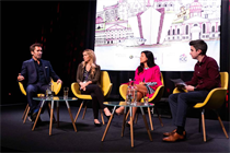 Winners reveal how to attract top talent by becoming a best place to work