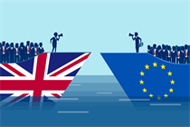 7 lessons for event planners from... Brexit