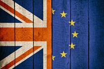 Fears over long haul Brexit challenge among buyers