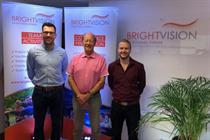 Bright Vision Events hires new event manager