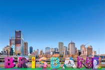 Brisbane to host Society for Freshwater Science Annual Meeting