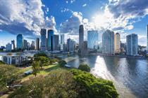 Paediatric hearing and speech symposium set for Brisbane