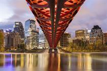 World Petroleum Congress set for Calgary in 2023