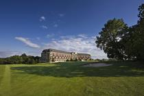 The Celtic Manor Resort to host Bevan Commission conference