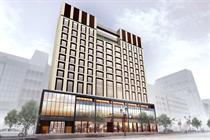 Hyatt Centric to open first Tokyo hotel