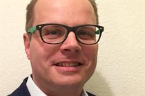 Chambers Travel Management hires development manager in Berlin after 72% growth