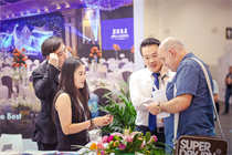 Why China has become one of ICCA's top 10 destinations for meetings