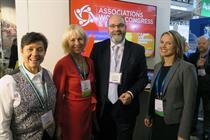Gothenburg set to host Associations World Congress & Expo 2019