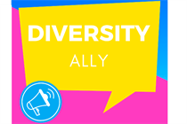 Diversity Ally launches consultancy service for the events industry