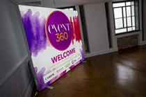 In pictures: Event360 2018