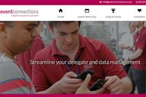 Event Connections wins Netlaw Media contract