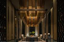 Hotel review: Four Seasons Seoul