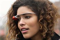 Wearable technology to transform travel industry by 2016, says WTM report