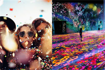 10 experiential trends from new GPJ report