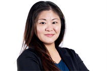 BCD Meetings & Events appoints new country director in China