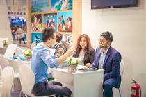 What to expect at IBTM China