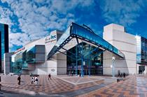 Dermatologists to return to ICC Birmingham for 2016 meeting