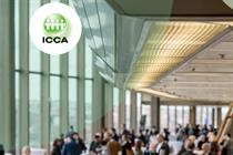 'Exponential growth' in number of international association meetings, says ICCA