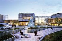Echocardiography conference to be held at ICC Wales in 2022