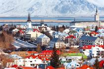 EDITION hotel to open in Reykjavik, Iceland