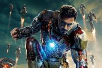 7 lessons that event planners can learn from The Avengers movies