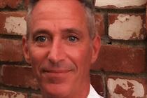 BeSixth hires head of global strategic partnerships