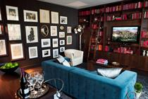 First European Kimpton hotel to open in Amsterdam