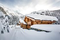 Hotel review: Les Rives d'Argentière in Chamonix