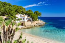 Flybe launches Doncaster Sheffield to Mallorca route