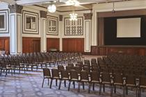 Palace Hotel Manchester relaunches event spaces after multi-million-pound restoration