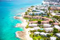 Caribbean resort to open on Grand Cayman in 2021
