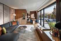 Barcelona: Hotels for differing budgets